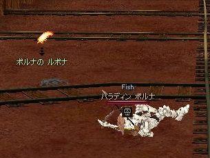 G2-09-4 覚醒26